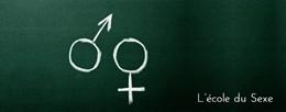 etiquette-Ecole-du-sexe